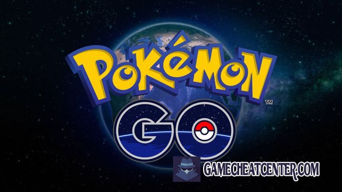 Pokemon Go Cheat To Get Free Unlimited Pokecoins