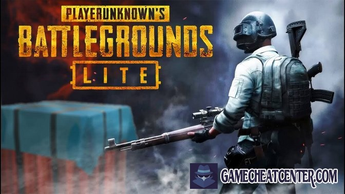 Pubg Mobile Lite Cheat To Get Free Unlimited BC