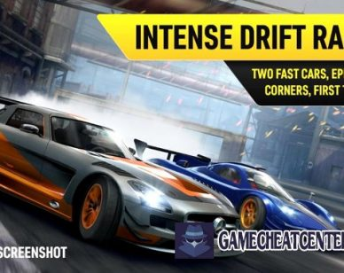 Race Kings Cheat To Get Free Unlimited Silver