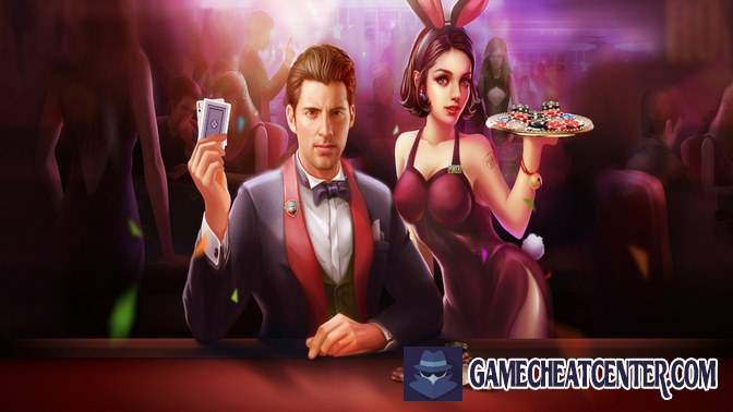 Rallyaces Poker Cheat To Get Free Unlimited Chips