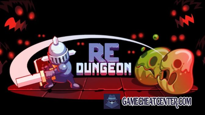 Redungeon Cheat To Get Free Unlimited Coins