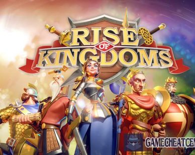 Rise Of Kingdoms Cheat To Get Free Unlimited Gems