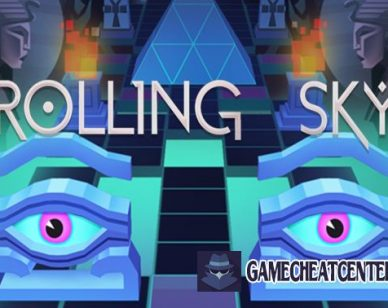 Rolling Sky Cheat To Get Free Unlimited Balls