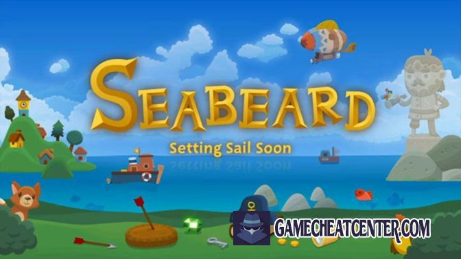 Seabeard Cheat To Get Free Unlimited Coins