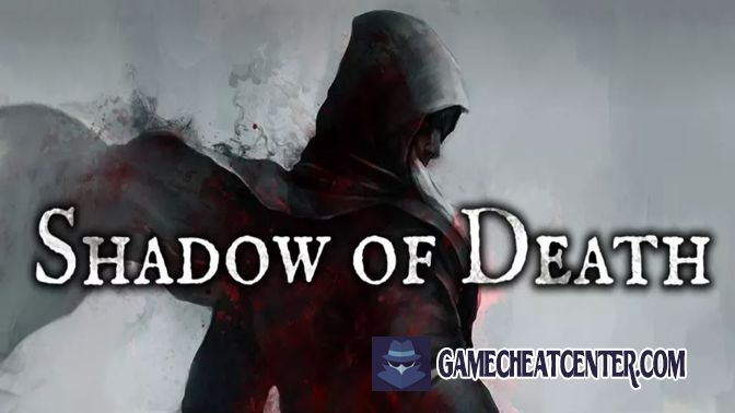 Shadow Of Death Cheat To Get Free Unlimited Crystals
