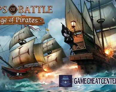 Ships Of Battle Cheat To Get Free Unlimited Gems