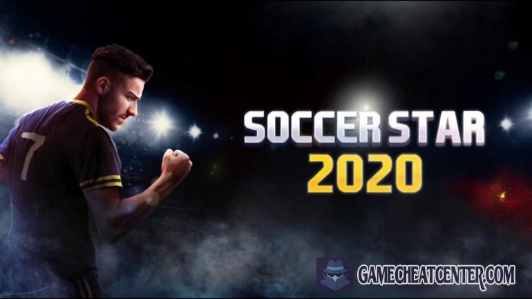 Soccer Star 2020 Top Leagues Cheat To Get Free Unlimited Gems