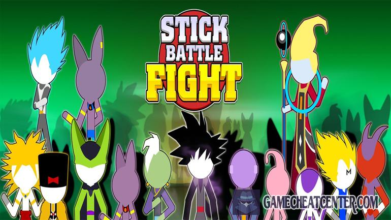 Stick Battle Fight Cheat To Get Free Unlimited Coins