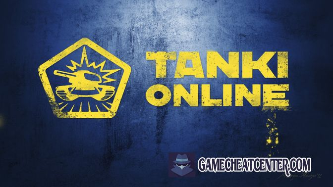 Tanki Online Cheat To Get Free Unlimited Crystals