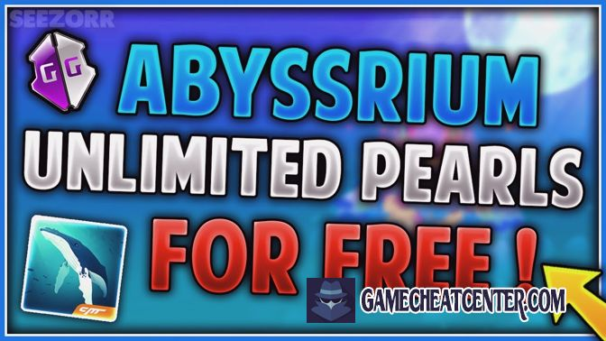 Tap Tap Fish Abyssrium Cheat To Get Free Unlimited Gems