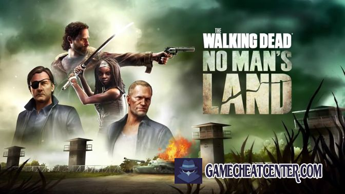 The Walking Dead No Mans Land Cheat To Get Free Unlimited Gold
