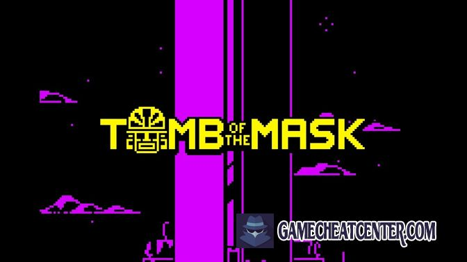 Tomb Of The Mask Cheat To Get Free Unlimited Coins
