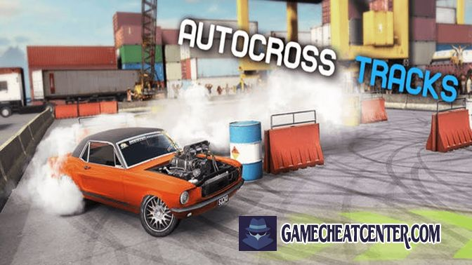 Torque Burnout Cheat To Get Free Unlimited Credits