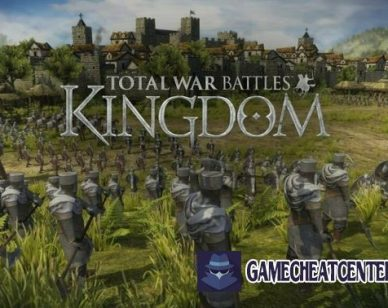 Total War Battles Kingdom Cheat To Get Free Unlimited Gold