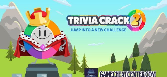 Trivia Crack 2 Cheat To Get Free Unlimited Gold Bars
