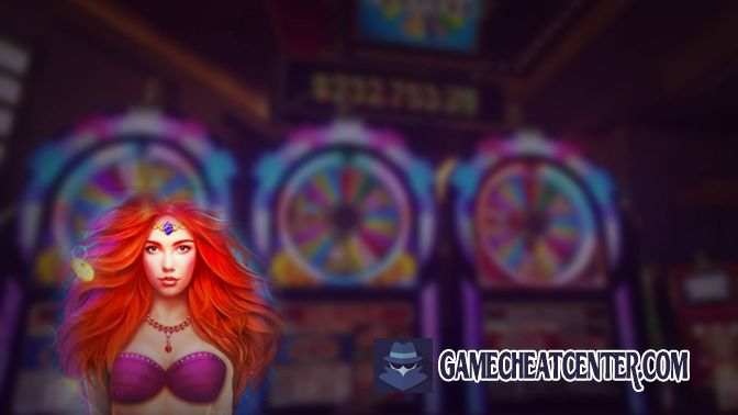 Tycoon Casino Cheat To Get Free Unlimited Coins