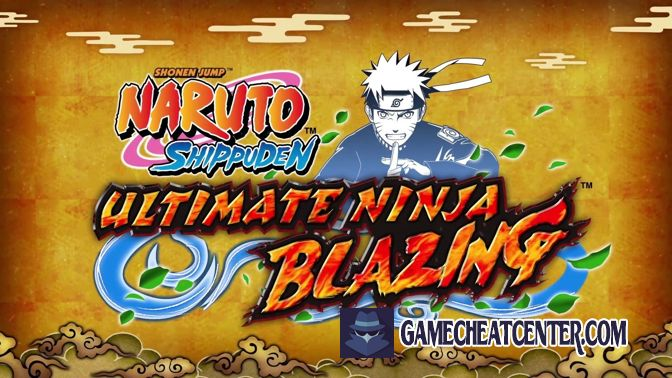 Ultimate Ninja Cheat To Get Free Unlimited Pearls