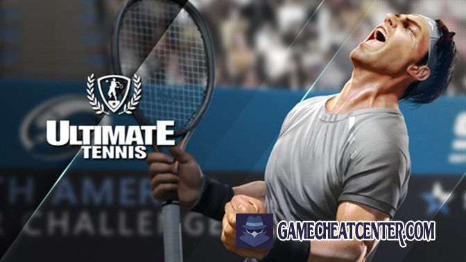 Ultimate Tennis Cheat To Get Free Unlimited Coins