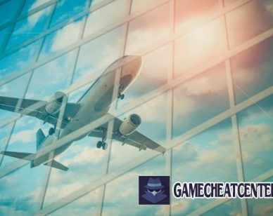 Unmatched Air Traffic Control Cheat To Get Free Unlimited Coins