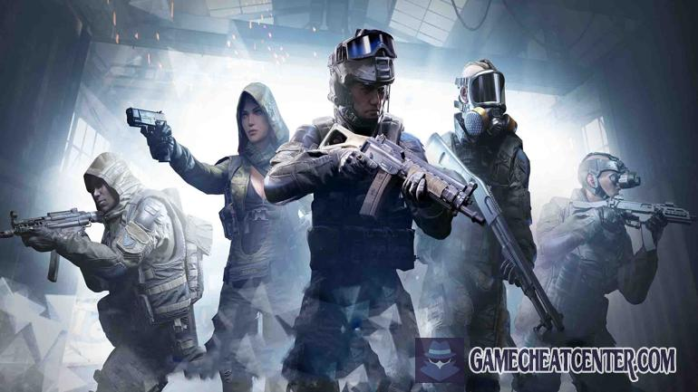 Warface Global Operations Cheat To Get Free Unlimited Gold