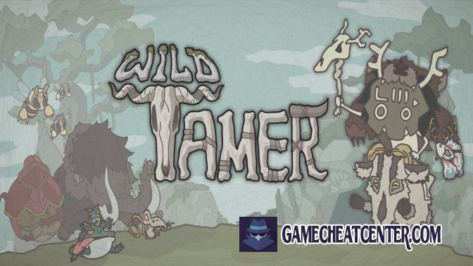 Wild Tamer Cheat To Get Free Unlimited Diamonds