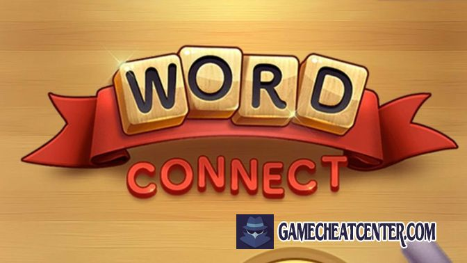 Word Connect Cheat To Get Free Unlimited Coins