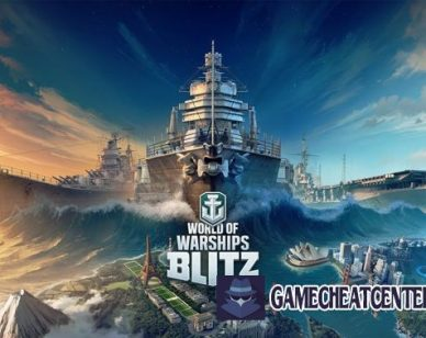 World Of Warships Blitz Cheat To Get Free Unlimited Gold