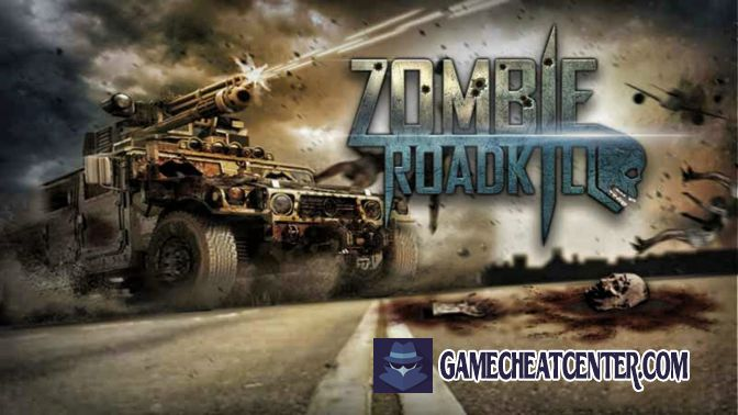 Zombie Roadkill 3D Cheat To Get Free Unlimited Cash